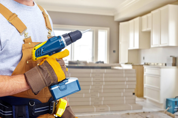 kitchen-renovations-cindy